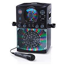 Best Wireless Karaoke Machines to Buy in 2020 [Updated ...