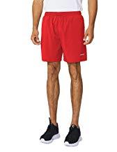 Best Running Shorts Pockets