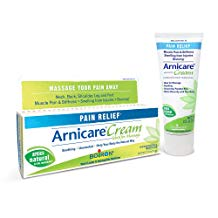 Best Arthritis Creams