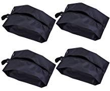 Best Sport Shoe Bags