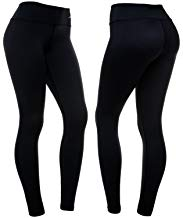 Best Recover Tights