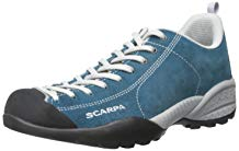 Best Scarpa Running Shoes