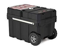 Best Rolling Tool Totes