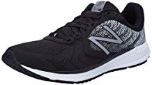 Best Track And Field Shoes