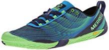 Best Zero Drop Running Shoes