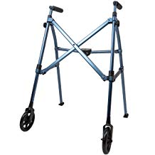 Best 2 Wheel Walkers