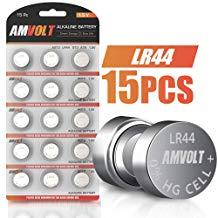 Best Lr44 Batteries