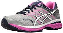 Best Running Shoes Heel Spurs