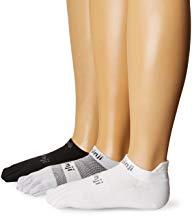 Best Injinji Socks