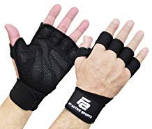 Best Gloves For Spartan Races
