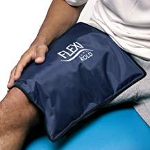 Best Ice Packs Runners