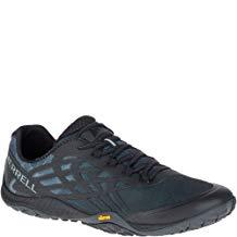 Best Minimal Running Shoes