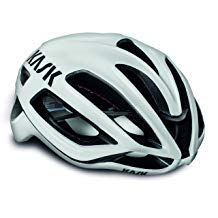 Best Triathlon Bike Helmets